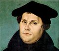 martin Luther.PNG